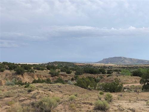 Photo of 43 Camino Libre, Galisteo, NM 87540 (MLS # 202002814)