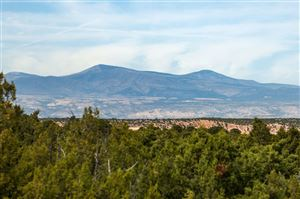 Photo of 94 Paseo Encantado NE, Santa Fe, NM 87506 (MLS # 201904818)