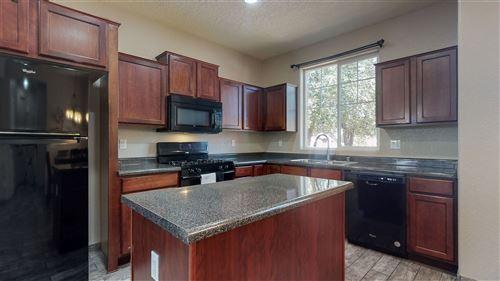 Photo of 116 RANCHO VIEJO, Santa Fe, NM 87508 (MLS # 202003824)