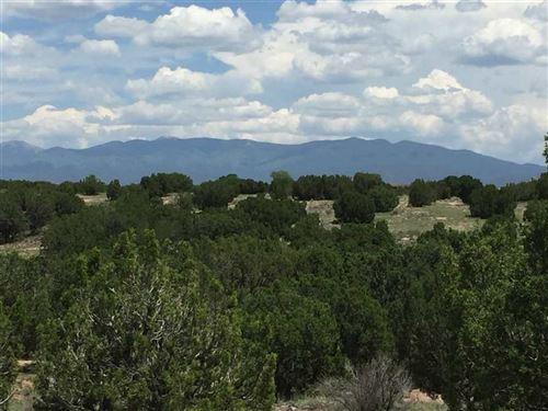 Photo of 27 E CALLE VENTOSO, Santa Fe, NM 87506 (MLS # 201803825)