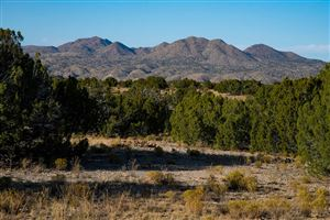 Photo of Pine West, Santa Fe, NM 87508 (MLS # 201904826)