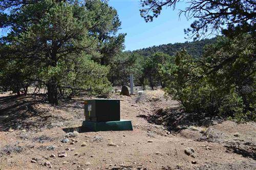 Photo of 26B Old Santa Fe Way (lot2), Santa Fe, NM 87505 (MLS # 201802827)