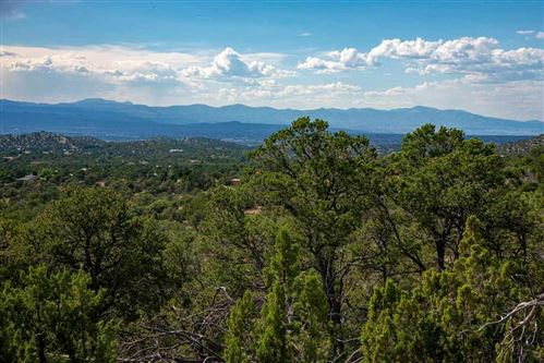 Photo of 7545 Old Santa Fe Trail #Lot C, Santa Fe, NM 87505 (MLS # 201903827)