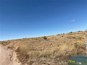 Photo of 0 SILVERADO, Santa Fe, NM 87508 (MLS # 201904827)