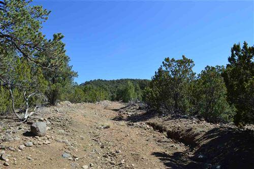 Photo of 7558 Old Santa Fe Trail, Santa Fe, NM 87505 (MLS # 201802830)
