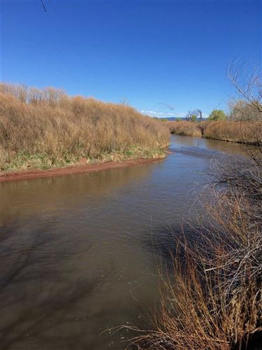 Photo of 347 County Road B41E, Ribera, NM 87560 (MLS # 201802833)
