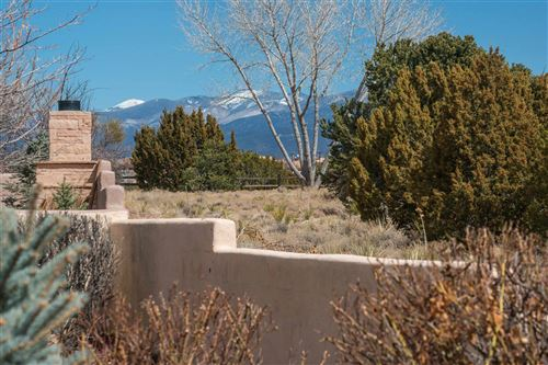 Photo of 6 Softwynd Drive, Santa Fe, NM 87508 (MLS # 202000839)