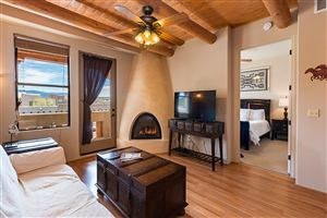 Photo of 1405 Vegas Verdes #232, Santa Fe, NM 87507 (MLS # 201901845)