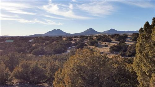 Photo of 3821 Cactus Place, Santa Fe, NM 87508 (MLS # 202002845)