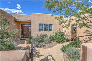 Photo of 3 RECADO, Santa Fe, NM 87508 (MLS # 201902846)