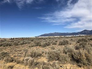 Tiny photo for 0 Toda Vista Road, Taos, NM 87529 (MLS # 201805852)