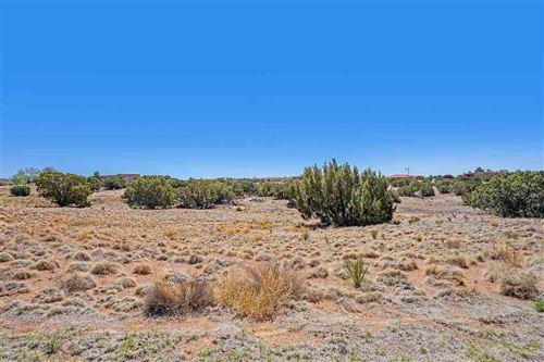 Photo of 52 W CHILI LINE, Santa Fe, NM 87508 (MLS # 202101852)