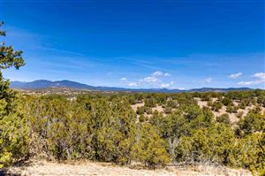 Photo of 31 Tierra Sabrosa #Lot 5A, Lamy, NM 87540 (MLS # 201701869)