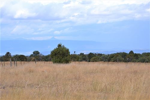 Photo of TBD Co Rd 77, Truchas, NM 87578 (MLS # 202002870)