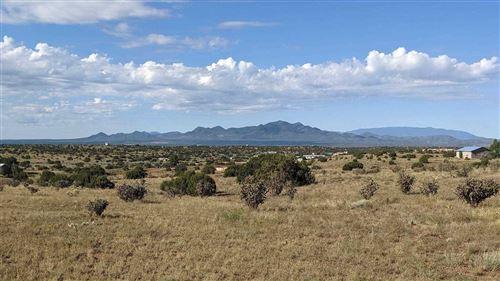 Photo of 0 SUNDOG, Santa Fe, NM 87508 (MLS # 202103877)