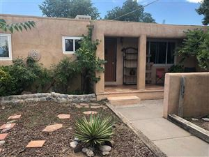 Photo of 908 Calle Armada, Espanola, NM 87532 (MLS # 201903878)