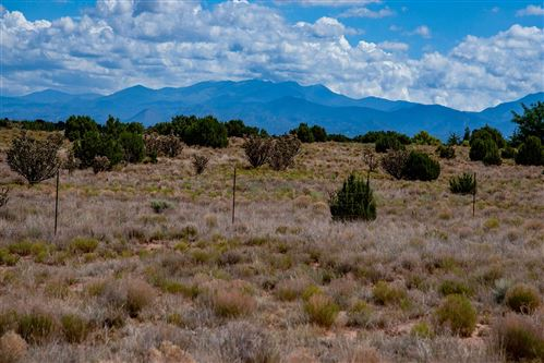 Photo of 0 Pine W, Santa Fe, NM 87508 (MLS # 202002878)
