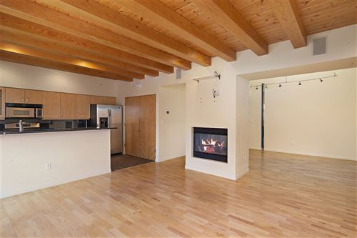Photo of 615 Avenida Colima, Santa Fe, NM 87506 (MLS # 202000882)
