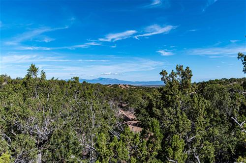 Photo of Lot 2A Estrellas de Tano, Santa Fe, NM 87506 (MLS # 201903887)