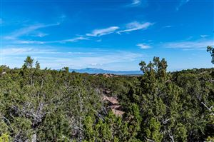 Photo of Lot 2B, 2C Estrellas de Tano, Santa Fe, NM 87506 (MLS # 201903888)