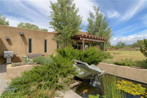 Tiny photo for 915 Old Santa Fe Trail, Santa Fe, NM 87505 (MLS # 201804889)