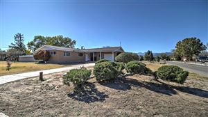 Photo of 612 Valley Drive, Espanola, NM 87532 (MLS # 201904891)