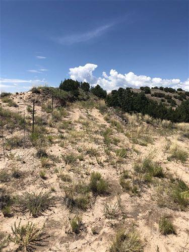 Photo of 7 A3 US HWY 285, Ojo Caliente, NM 87549 (MLS # 201903892)
