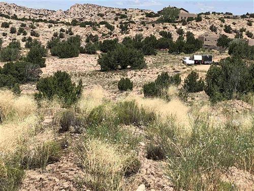 Photo of 7 A1 US HWY 285, Ojo Caliente, NM 87549 (MLS # 201903894)