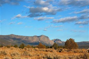 Photo of County Rd 339A, Los Ojos, NM 87575 (MLS # 201904900)