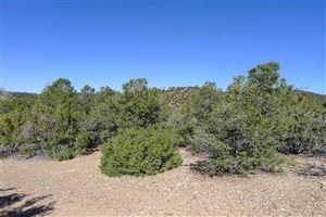 Photo of 1953 Cerros Colorados #Lot 105, Santa Fe, NM 87501 (MLS # 201900905)