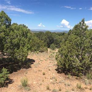 Photo of 6 Windridge Circle, Lot 443, Santa Fe, NM 87506 (MLS # 201902923)
