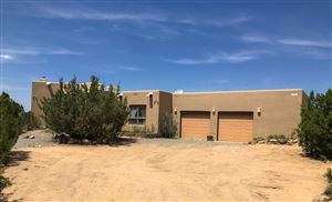 Photo of 29 Private Dr 1613B, Medanales, NM 87548 (MLS # 201903927)