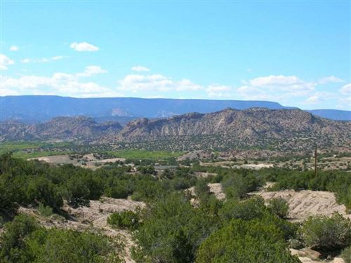 Photo of Tract 3 Lava Rd, Ojo Caliente, NM 87537 (MLS # 201800936)