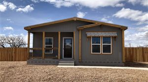 Photo of 1717 Desert Vista Dr., Espanola, NM 87532 (MLS # 201900944)