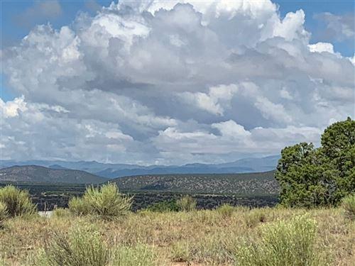 Photo of 42 Plaza Del Centro, Lot 40, Santa Fe, NM 87506 (MLS # 202002945)