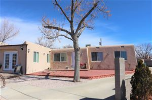 Photo of 3327 SIRINGO, Santa Fe, NM 87507 (MLS # 201900946)