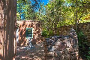 Tiny photo for 481 - 491 Arroyo Tenorio, Santa Fe, NM 87505 (MLS # 201704950)
