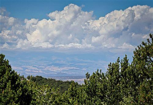 Photo of 3245 Paseo del Monte, Santa Fe, NM 87501 (MLS # 201901952)