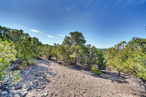 Tiny photo for 2351 Via Colibris, Santa Fe, NM 87501 (MLS # 201903965)