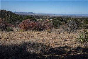 Photo of 34 Alteza, Santa Fe, NM 87508 (MLS # 201904983)