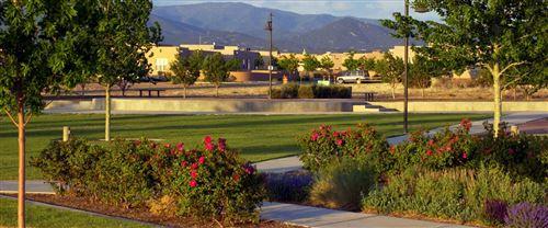 Photo of 26 CALLE ANCLA, Santa Fe, NM 87508 (MLS # 201804990)