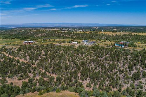 Photo of County Road 79 Tract D E F, Truchas, NM 87578 (MLS # 201904996)