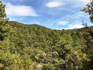 Photo of 2551 ATALAYA HILLS, Santa Fe, NM 87505 (MLS # 201801997)