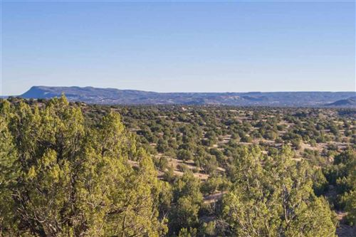 Photo of 14 Camino Los Abuelos, Santa Fe, NM 87508 (MLS # 201702998)
