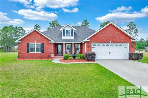 Photo of 70  Shelby Rae Road, Ludowici, GA 31316 (MLS # 246004)