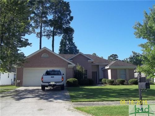 Photo of 15  Sweetwater Lane, Savannah, GA 31419 (MLS # 239008)