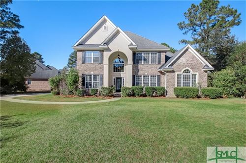 Photo of 445 Kingston Circle, Richmond Hill, GA 31324 (MLS # 239013)