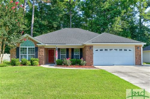 Photo of 230  Brookstone Court, Rincon, GA 31326 (MLS # 227014)