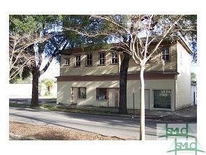 Photo of 1308 Martin Luther King Jr Boulevard, Savannah, GA 31415 (MLS # 203015)