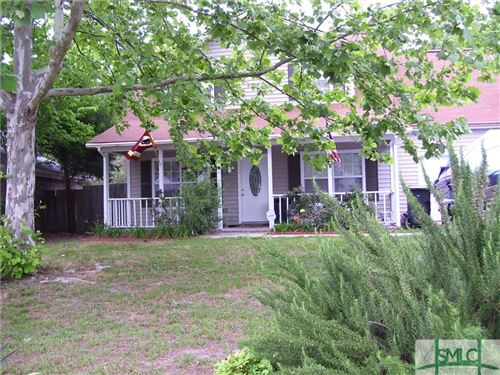 Photo of 310  Mapmaker Lane, Savannah, GA 31410 (MLS # 246015)